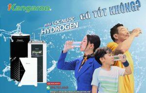 May Loc Nuoc Hydrogen Kangaroo Co Tot Khong 1259x800 1