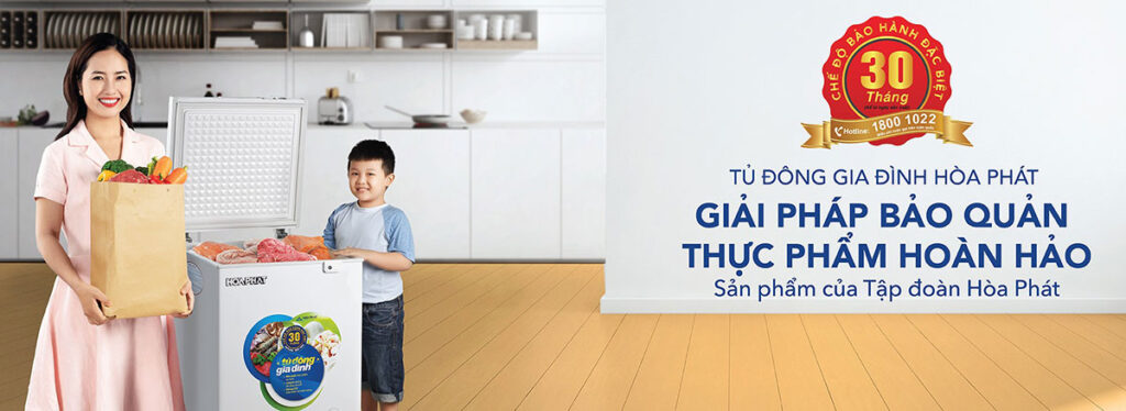 Banner Tu Dong Hoa Phat