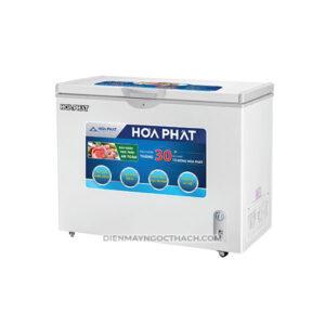 Tủ đông Hòa Phát 1 ngăn 1 cánh HCF 516S1N1