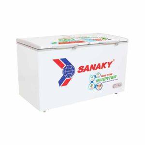 Tu Dong Inverter Sanaky Vh 2899w3