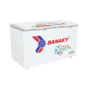 Tu Dong Inverter Sanaky Vh 4099w3