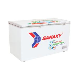 Tu Dong Inverter Sanaky Vh 5699w3