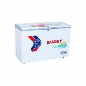 Tu Dong Sanaky 3699w1