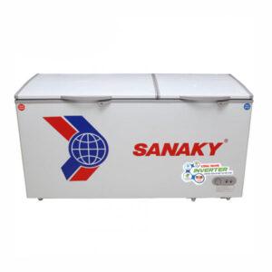 Tu Dong Sanaky Vh6699w3